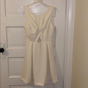 Alythea ModCloth dress